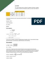 Modelo EOQ Con Descuentos por Cantidd.docx
