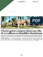 Resumen prensa 30AGO10.pdf