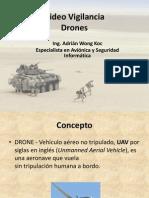 Video Vigilancia UAV - DRONES.pdf