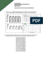 Pratica_07_-_Simplificacao_de_Circuitos_Logicos_MapaK