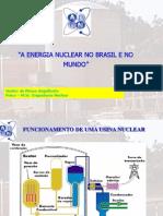 Energia_Nuclear_noMundo_Curta.ppt [Salvo automaticamente].ppt
