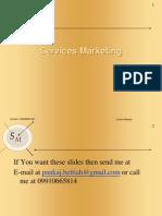 servicesmarketingfullslide-110216220457-phpapp02