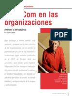 9. El Dircom Joan Costa