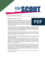 Lactato PDF