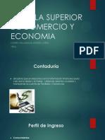 aflores_presentacion(1).pptx