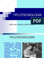 tiflotecnologa-110804104000-phpapp01
