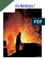 TT_Aula_04_-_Desafio_metalurgico_1_2013S02.pdf