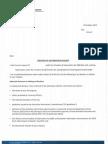 treasuryletter.pdf