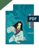 [M-F] Doce Reinos v02.pdf