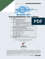 _Compatibilidad_con_lutitas y Embolamiento Dela Broca