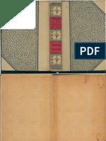 La Vida Mistica de Jesus (cerca de 1934).pdf