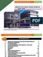 180113_Pelan Strategik JPNS 2013-2015