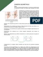 ANTECEDENTES estereoquímica.docx