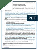 Ringkasan Materi PAI Kelas 9 Bab 5 Nasikah (Aqiqah) dan Qurban.pdf