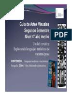 GUIANº2_ARTES VISUALES_LCCP_4ºMEDIO.pdf