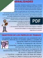 PAPALES DE TRABAJO.pptx