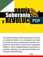 ECONOMIA, SOBERANIA Y REVOLUCION.pdf