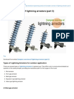 Electrical-Engineering-portal.com-Complete Overview of Lightning Arresters Part 3