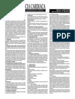 005_reglamento_publicaciones