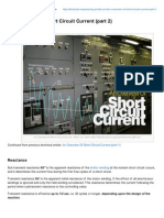 Electrical-Engineering-portal.com-An Overview of Short Circuit Current Part 2