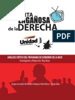 ANALISIS MUD WEB.pdf