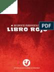Libro-Rojo.pdf