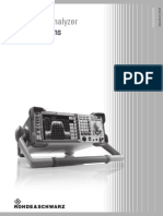 FSL_dat_sw_en (1).pdf