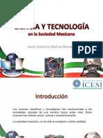 ciencia_tecnologia_mexicana.pdf