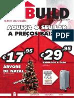 IZIBUILD_folheto_web_Out_2.pdf