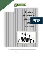 Libro de Orientacion Tercero PDF II