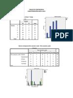 Cruces de variables_caracterización_A-2013