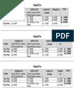 Mac Kidz-price List