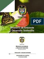 Ministerio_20120329_043937