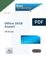 Office Expert 2010-48 Horas