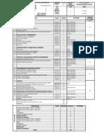 Cronograma_de_programacion_II_P42_G3.pdf