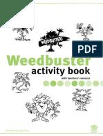 ipa-weedbuster-activity-book-13