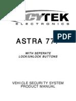 ScyTek-777