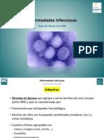 Tema 26 Virus