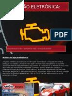 INJEÇÃO ELETRÔNICAequip(D e A).pptx