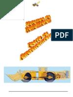 Sistemas de Transmisión - Convertidores