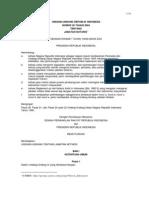 uu-nomor-30-2004-jabatan-notaris (1)