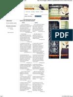 accordeur de piano - Traducción al español – Linguee.pdf