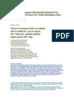 REZOS-a-Los-Orishas.pdf