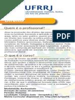 Folder Direito Se