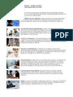 10 razones para aprender alemán-Goethe-Institut