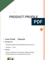 magasida-produk2