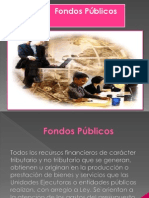 fondos publicos (1)