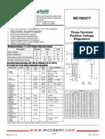 7805 - Regulador de voltaje de 5V.pdf