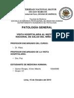 HOSPITALARIA INSN.docx