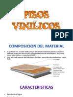 PISOS VINILICOS ppt.pdf